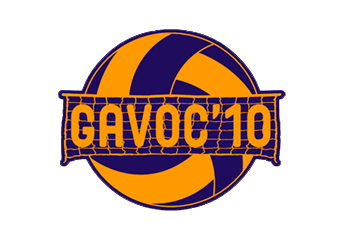 gavoc10