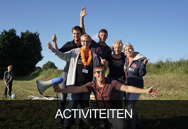 activiteiten_gavoc10